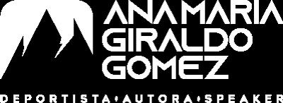 Ana Maria Giraldo